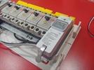 [인공지능이 미래다]IoT 기반 센서로 전기 사용량 실시간 분석 서비스