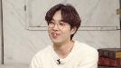 '해투4' 이석훈, 방송 최초로 신곡 라이브 도전..'레전드 영상 경신 예고'