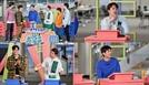 '문제적 남자: 브레인 유랑단' 오늘(21일) 첫 방송..이번 시즌만의 관전 포인트 셋