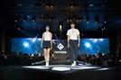레노마골프, 새로운 스타일 공개하는 '브랜드 컨퍼런스' 성료