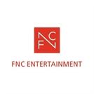 [공식입장] FNC,   SMLDG  지분 매각..SM엔터와 전략적 사업 파트너 관계는 지속 유지