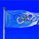 [만파식적] 올림픽 후원사