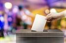 탑2 거래소 '바이낸스·후오비', IEO보다 '투표 상장'에 힘 싣는다