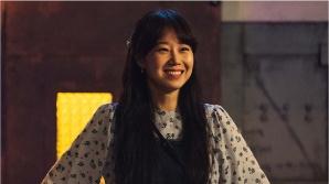 '동백꽃 필 무렵' 종영, 올해 지상파 미니시리즈 중 최고 시청률 기록