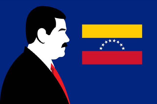 마두로 베네수엘라 대통령 '석유 3천만 배럴 국영 암호화폐 지원에 쓸 것'
