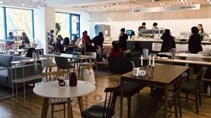 2021년부터 식당·카페서 종이컵 못 쓴다