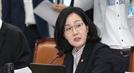 한국당, 분양가상한제 등 해제 시스템화 법안 발의