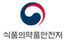 韓-싱가포르 의약품 기준 협력 ...K바이오 아세안 진출 쉬워진다
