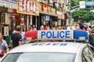 암호화폐 사기에 엄정 대응하는 중국 규제당국, 거래소 관계자 수십 명 체포