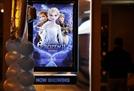 '겨울왕국2' 개봉 첫 주말에 전 세계서 5,600억원 수입 거둬