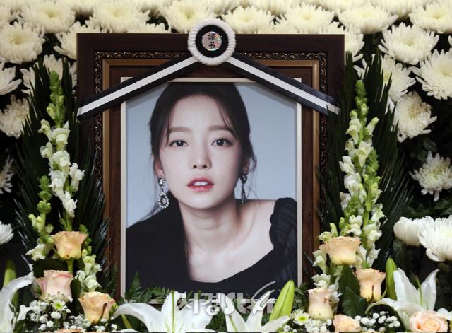 공지영 '판사들 구하라 영상 보고도 집유+무죄, 고문과 학살'