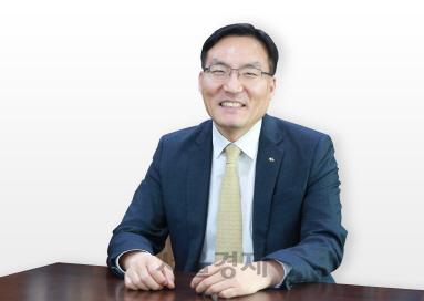 [2019 대한민국 증권대상]KB자산운용, '잃지 않는' 장기 투자 전략으로 1위 굳혀