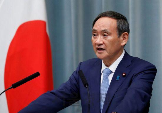 지소미아 진실공방…또 발뺌한 일본
