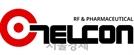 [특징주]자회사 신약  美임상 2b상 성공 발표에 텔콘RF제약 강세