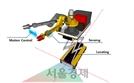 건설현장 숙련 업무도 로봇이…현대건설, AI 산업용 로봇 시범 적용 나선다