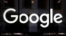 """'꿈의 직장'이라던 구글…""""노사 갈등 '한계점' 도달"""""""