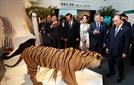 한·아세안 정상회의 '탈중확남' 교두보 마련…'세계 GDP 32%' 통합경제 큰걸음