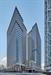 [2019 한국건축문화대상-우수상]센트로폴리스, 건물내부에 보행길…교류하는 공간으로