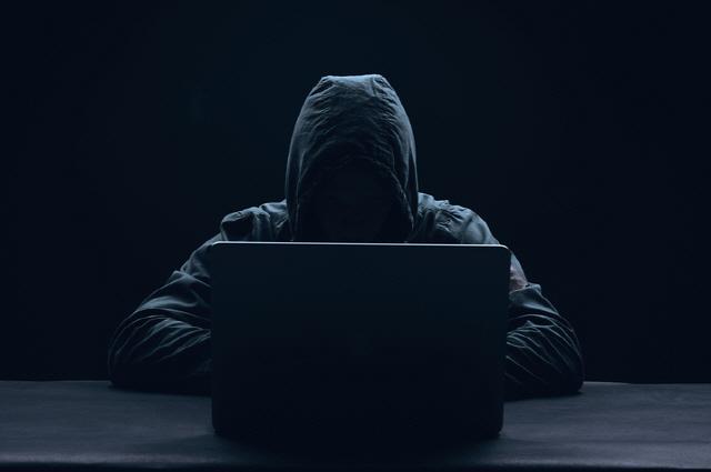 [업비트 580억 ETH 도난]훔친 34만2000 ETH를 현금화할 수 있을까?