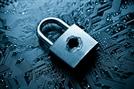 [업비트 580억 ETH 도난]국내 1위 보안이라더니…무색해진 업비트의 보안 시스템