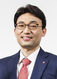 LG이노텍, 강민석 부사장 등 7명 임원 승진