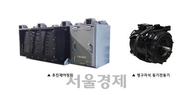 현대로템, 한국철도학회 10대 기술상 4년 연속 수상