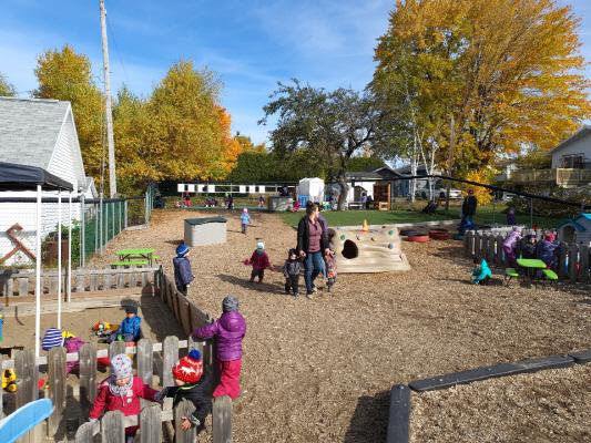 [라떼파파가 세상을 바꾼다] 퀘백주 어린이집, 아이 4명당 교사 1명…이용료도 하루 6,500원 수준