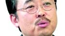 [권홍우 칼럼]미국의, 미국에 의한, 미국을 위한 방위비 분담금