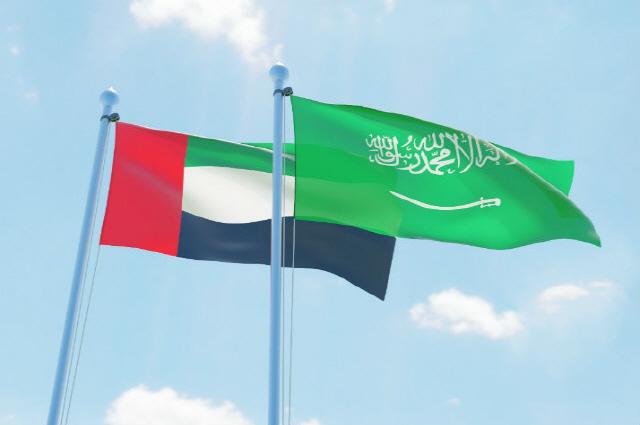 사우디·UAE, 공동 디지털화폐 발행을 준비한다