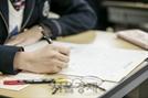 중학교 3학년 10명 중 1명 꼴 수학 기초학력 미달