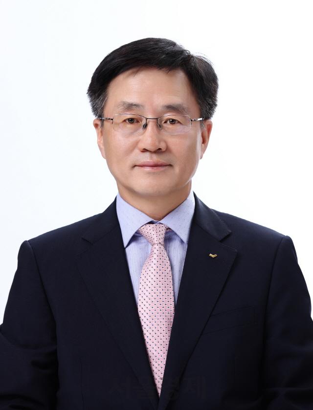 세아그룹 2020년 정기인사…8명 승진