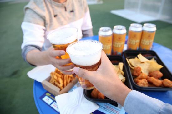 '맥주·막걸리 종량세'로…주세법 개정안 기재위 소위 통과