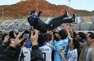 약속 지킨 유상철…'생존왕' 인천, 또 살아남았다