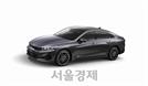 [카앤펀] '아빠차' K5가 '오빠차'로 돌아왔다…2030 사전예약 58%