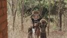 월드비전, 배우 설수진과 아프리카 부룬디 지역 방문..도움의 손길 건네
