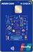 우리카드, 국내 거주 외국인 위한 '카드의정석 케이체크' 출시