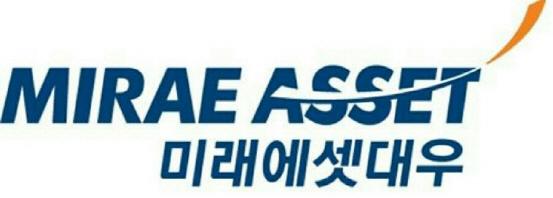 [시그널] 4조대 '아시아나 리스' 발판..미래에셋, 항공기금융 키운다