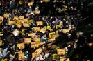 '자금난' 홍콩항공, 영업허가 취소 위기