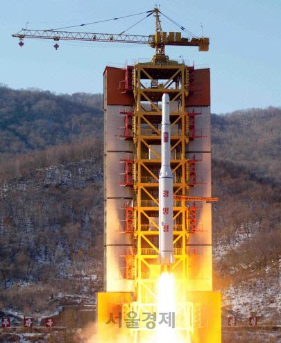 연말시한 앞두고 '결단의 장소' 백두산 찾은 김정은 ...트럼프에 '새로운 길' 압박