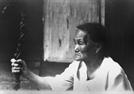 [잊혀진 의인] 만주로 간 8살 소녀...독립군의 어머니가 되다