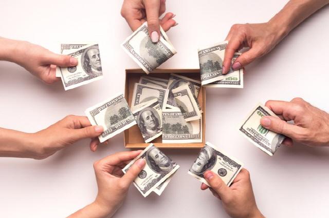 싱가포르 정부 지원 블록체인 액셀러레이터, 2800만 달러 모았다
