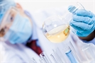 SK 글로벌 임상 2상에 112억원 통큰 지원...독자 개발 신약 FDA 시판허가 결실