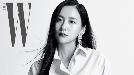 신예 박지현, '우아+고혹' 화보 공개..밝은 모습 뒤에 숨겨진 진중함