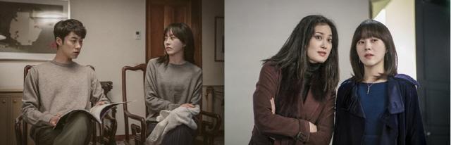 '속물들' 신아가 감독, 100초 영화 옴니버스 '100X100' 참여
