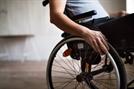 요양기관과 짜고 휠체어 급여비 가로챈 판매업소 30곳 적발