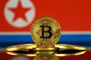 """북한에 암호화폐 기술 전수 혐의자, 보석으로 석방…비탈릭 """"공개 정보에 기반한 것일뿐"""""""