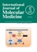 GC녹십자웰빙, NK세포 배양액 노화 방지효과 SCI 학술지에 게재