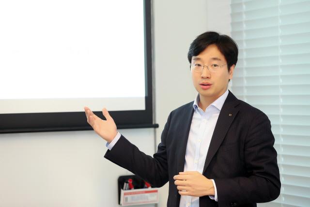 '자율주행차 경쟁력 열쇠는  표준화·협력·기초다지기'