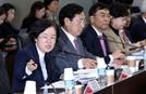 """""""퀄컴에 1조 과징금 정당""""...구글·애플로 제재 확대하나"""
