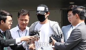 강지환 성폭행·성추행 모두 유죄, 징역 2년6월 집유 3년